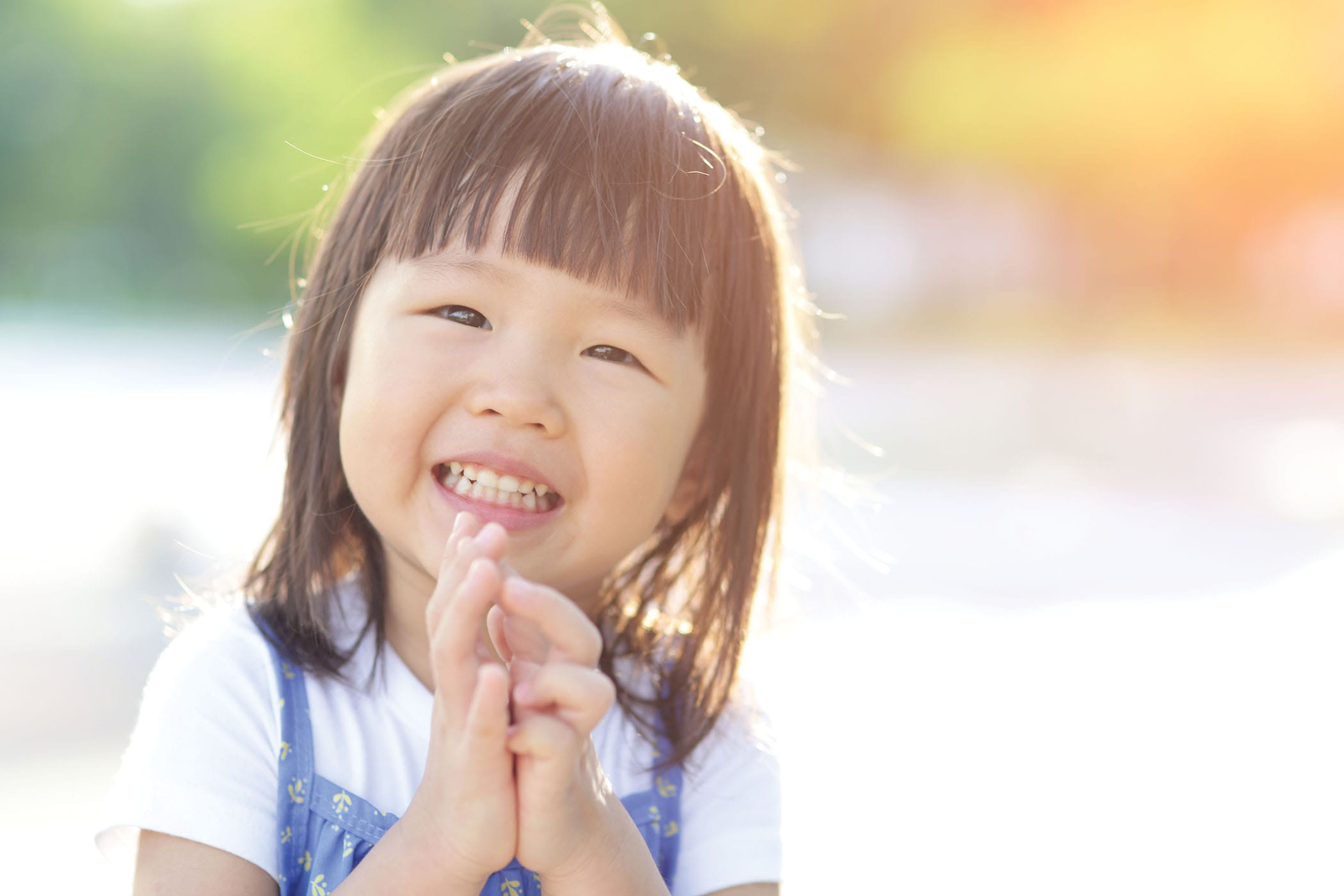 international adoption texas international adoption servicesif you would like to adopt a child from another country, you\u0027ll find that opportunity at providence place, too
